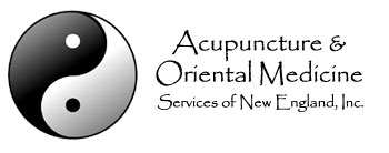 Acupuncture of South Hadley